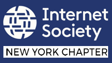 Internet Society&#8212;New York chapter