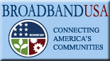Broadband USA