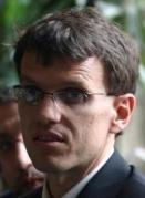 Veni Markovski