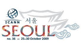 icann_meeting_sel_logo